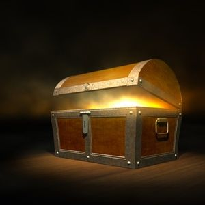 plus size mystery box 2x 3x free gift